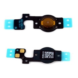 Flexible Cable Home button iPhone 5C