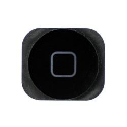 Botón Home iPhone 5C Negro