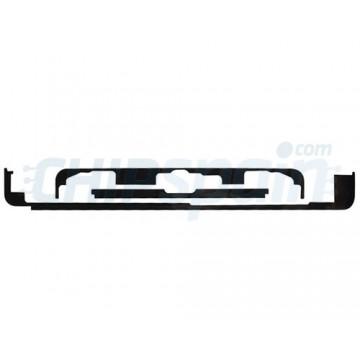 Adhesivo Fijación Pantalla iPad Air / iPad 5