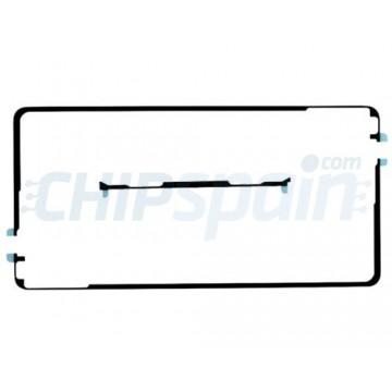 Adhesivo Fijación Pantalla iPad Air 2