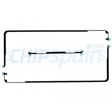 Front Housing Adhesive for iPad Air 2