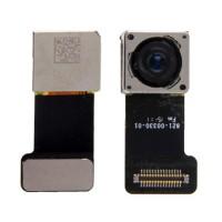Câmera Traseira iPhone SE
