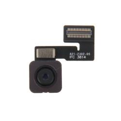 Cámara Trasera iPad Mini 4