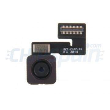Back Camera iPad Mini 4