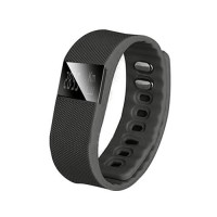Smart Bracelet SmartBand TW64 (Android/iOS) Black