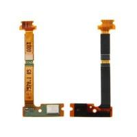 Flex com Microfone Sony Xperia Z5 Compact E5823 E8503
