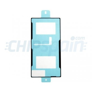 Rear Housing Adhesive for Sony Xperia Z5 Compact E5823 E5803