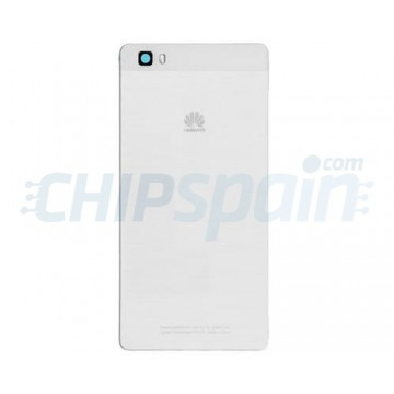 Back Cover Battery Huawei P8 Lite White