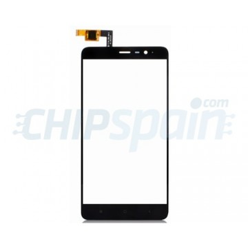 Pantalla Táctil Xiaomi Redmi Note 3 Xiaomi Redmi Note 3 Pro Negro
