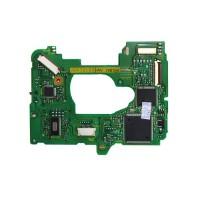 Drive Board Wii -Reciclada