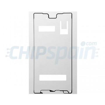 Front Housing Adhesive for Sony Xperia Z5 E6603 E6653 E6633 E6683