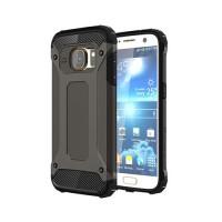 Funda Samsung Galaxy S7 G930F Armor Series Negro