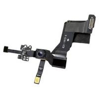 Câmera Frontal Flex, Sensor de Proximidade e Microfone iPhone SE