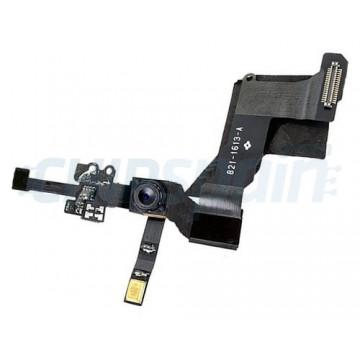 Flex Front Camera, Proximity Sensor and Microphone iPhone SE
