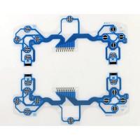 Internal Flex circuit control DualShock 4 PlayStation 4