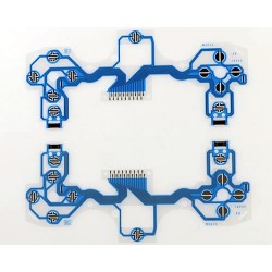 Flex Circuito Interno Mando DualShock 4 PlayStation 4