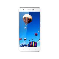 Smartphone Haweel H1 Quad Core Blanco