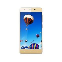 Smartphone Haweel H1 Quad Core Oro