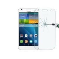 Protector de Pantalla Cristal Templado 0.26mm Huawei Ascend G7