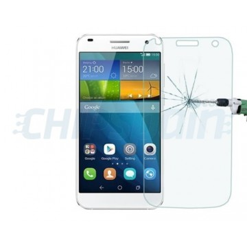Screen Protector Tempered Glass 0.26 mm Huawei Ascend G7