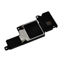 Buzzer Speaker iPhone 6 Plus