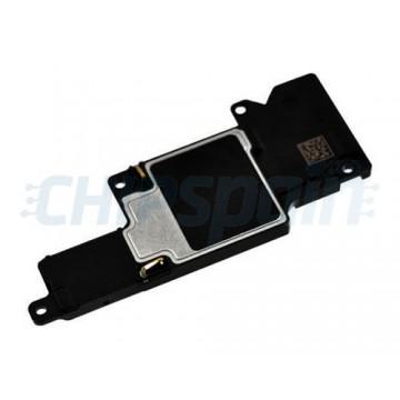 Buzzer Altavoz iPhone 6 Plus