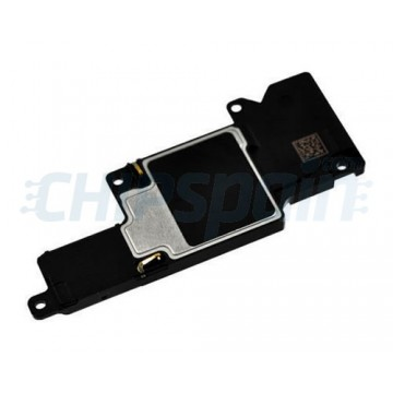 Buzzer Speaker iPhone 6 Plus