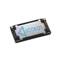 Altavoz Auricular Sony Xperia Z5 E6603 E6653 E6633 E6683