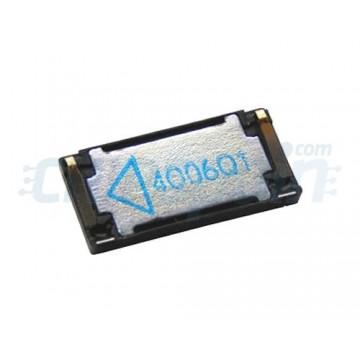 Earpiece Speaker Sony Xperia Z5 E6603 E6653 E6633 E6683