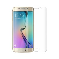 Protector de Pantalla Samsung Galaxy Edge Plus G928