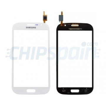 Touch Screen Samsung Galaxy Grand Neo I9060 White