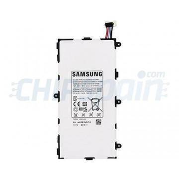 "Battery Samsung Galaxy Tab 3 P3200 P3210 T210 (7"") 4000mAh"