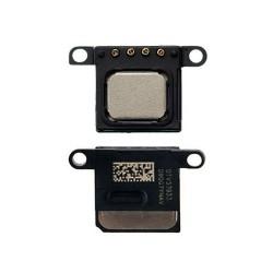 Auricular Interno iPhone 6S Plus