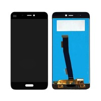 Full Screen Xiaomi Mi5 Black