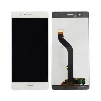 Pantalla Completa Huawei P9 Lite Blanco