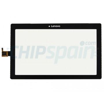 "Touch Screen Lenovo TAB 2 A10-30 (10.1"") Black"