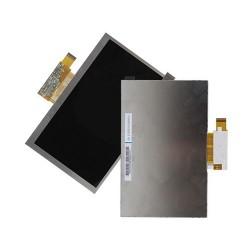 """LCD Display Screen Samsung Galaxy Tab 3 Lite T110 T111 (7"""")"""