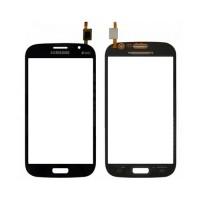 Touch Screen Samsung Galaxy Grand Neo I9060 Black