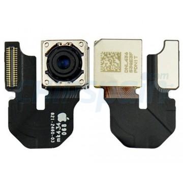 Rear Camera iPhone 6S