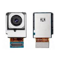 Rear Camera Samsung Galaxy S7 G930F Samsung Galaxy S7 Edge G935F
