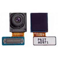 Câmera Frontal Samsung Galaxy S7 G930F Samsung Galaxy S7 Edge G935F