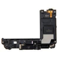 Buzzer Altavoz Samsung Galaxy S7 Edge G935F