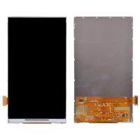 LCD Screen Samsung Galaxy Grand Prime G530F