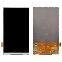 Pantalla LCD Samsung Galaxy Grand Prime G530F