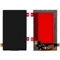 Pantalla LCD Samsung Galaxy Core Prime VE G361F