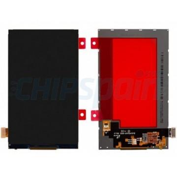 LCD Screen Samsung Galaxy Core Prime VE G361F