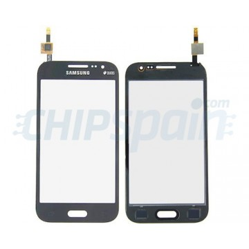 Touch Screen Samsung Galaxy Core Prime VE G361F Grey