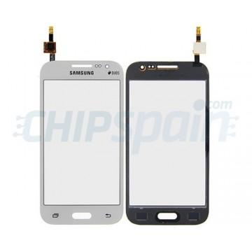 Touch Screen Samsung Galaxy Core Prime VE G361F White