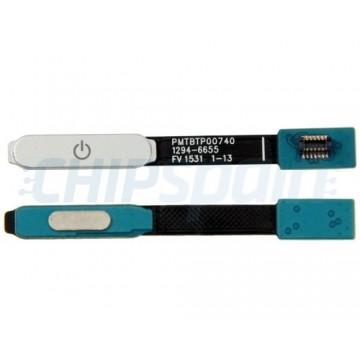 Flex Button On Off Sony Xperia Z5 Premium E6853 E6883