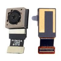 Câmera Traseira Huawei P8